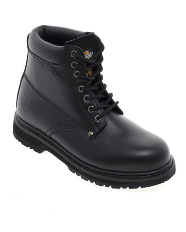 FA23200 Cleveland Super Safety Boot