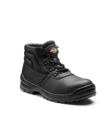 FA23330A Dickies Redland II Safety Boot