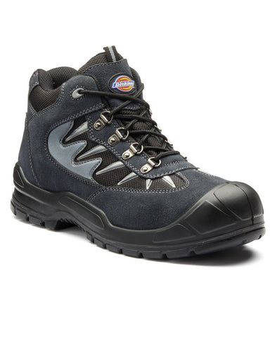 FA23385S Dickies Storm II Safety Boot
