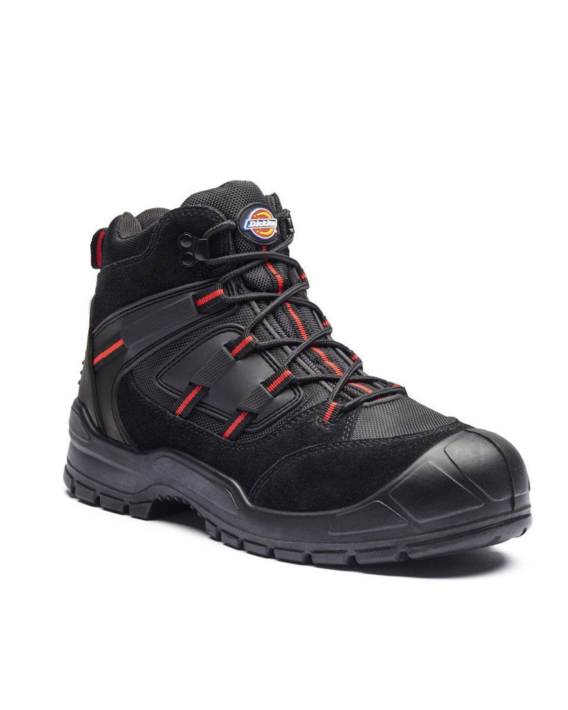 FA247B Dickies Everyday Safety Boot - Go-To Workwear Ltd