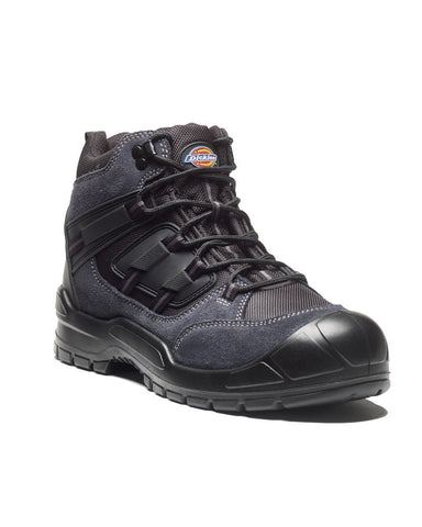 FA247B Dickies Everyday Safety Boot