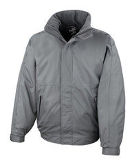 R221M Result Core Mens Channel Jacket - Go-To Workwear Ltd
