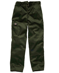 WD884S Redhawk Super Work Trousers Short - Go-To Workwear Ltd