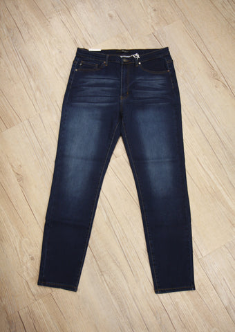 KanCan- Jeans- Women's- High Rise