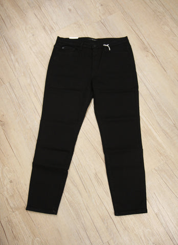 KanCan- Jeans- Women's- Black