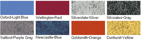 Camira Blazer Wool Fabric Collection