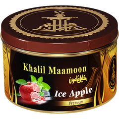 Ice Apple by Khalil Mamoon™ Tobacco