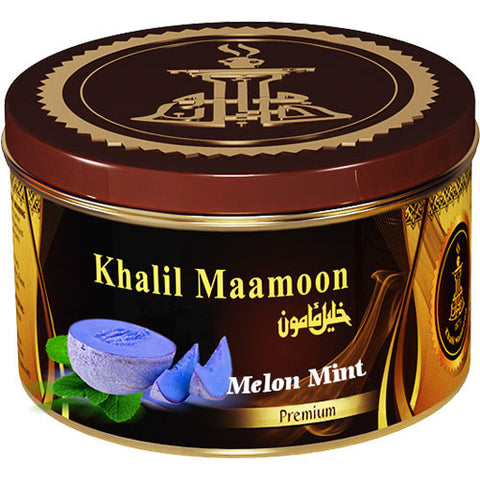 Melon Mint by Khalil Maamoon™ Tobacco