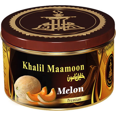 Melon by Khalil Maamoon™ Tobacco
