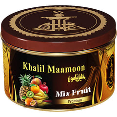 Mix Fruit by Khalil Maamoon™ Tobacco
