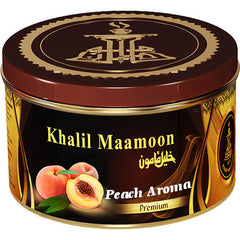 Peach Aroma by Khalil Maamoon™ Tobacco