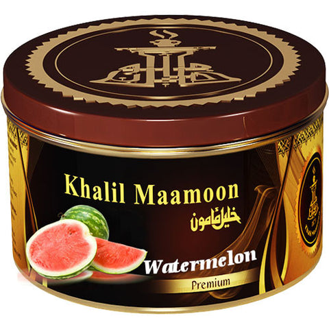 Watermelon by Khalil Maamoon™ Tobacco