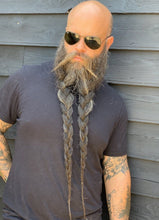 Load image into Gallery viewer, Mountaineer Brand Beard Kit - Mix and Match