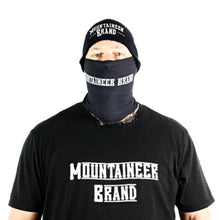 Load image into Gallery viewer, Mountaineer Brand Tubular Bandana