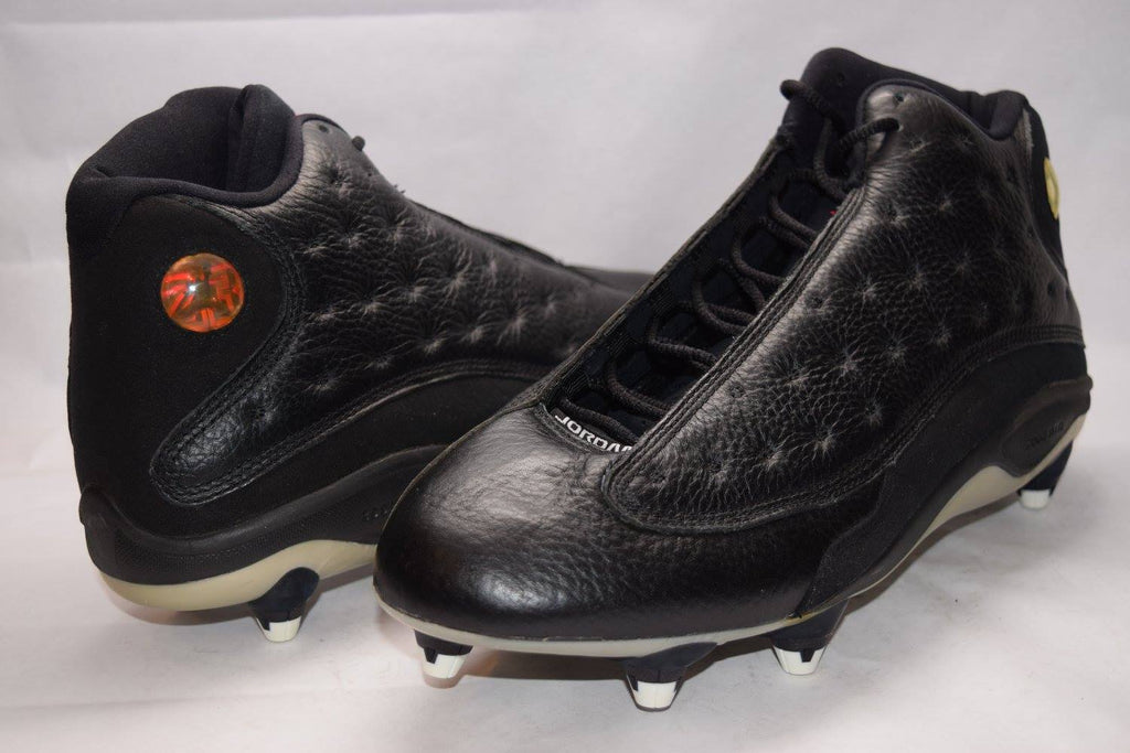 Air Jordan Retro 13 Cleat 2004