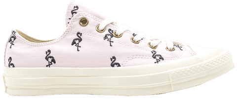 Chuck 70 Ox 'Flamingo'