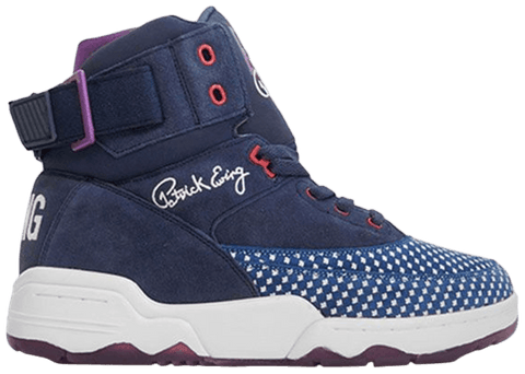 Ewing 33 Hi All-Star