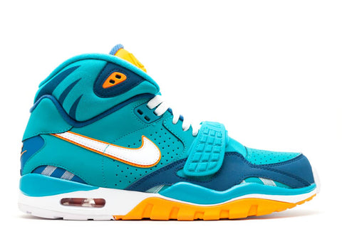 AIR TRAINER SC 2 QS NFL 'DOLPHINS'