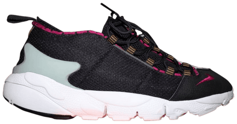 Nike Air Footscape Motion Magenta