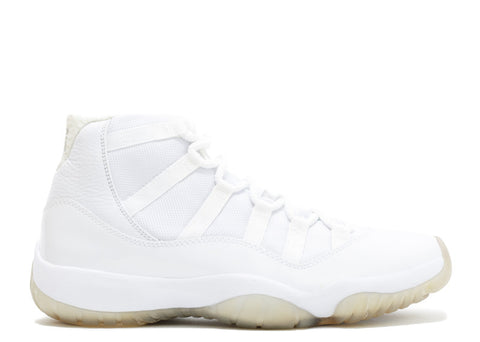 "Air Jordan Retro 11 ""Anniversary"""