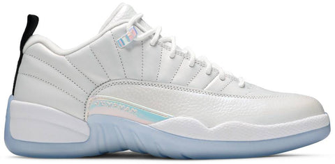 Air Jordan Retro 12 Low Easter