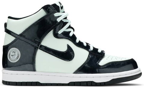 Dunk High SE GS 'All Star 2021'