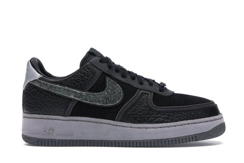 Air Force 1 Low A Ma Maniere