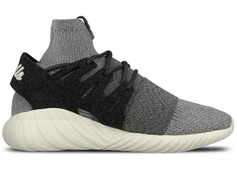Adidas Tubular Doom Ronnie Fieg Just Us