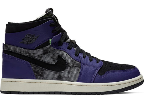 Jordan 1 High Zoom Air CMFT Bayou Boys