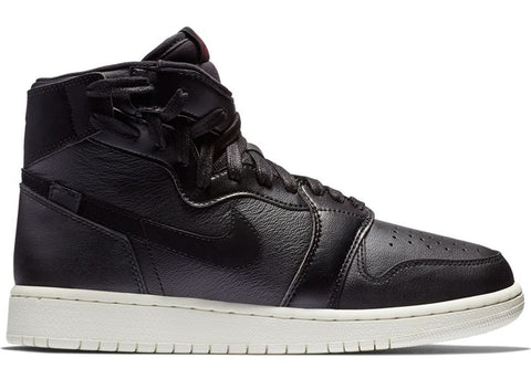 Jordan 1 Rebel XX Black Sail (W)