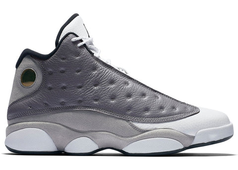 Air Jordan 13 Retro Atmosphere Grey