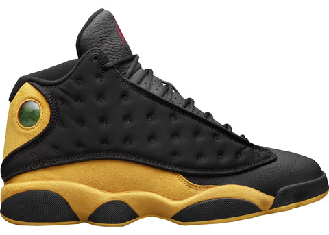Air Jordan Retro 13 Class of 03 Melo