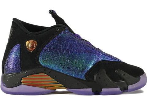 Jordan 14 Retro Doernbecher (2019) (GS)