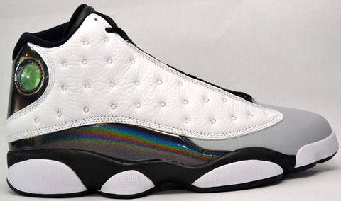 "Air Jordan Retro 13 ""Baron"""