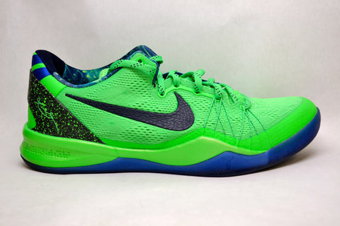 Nike Kobe 8 Elite Superhero