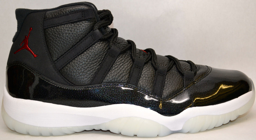 Air Jordan Retro 11 72-10 GS