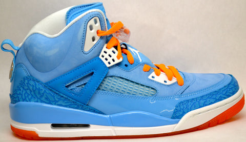 Air Jordan Spiz'ike Year of the Dragon