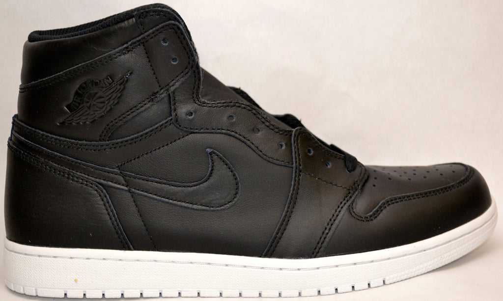 Air Jordan Retro 1 Cyber Monday