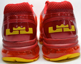 "Lebron Trainer 1.3 ""Miami Away"""