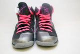 Lebron 9 miami nights used