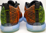 Nike Kobe 10 Elite Low HTM
