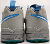 "Nike Revis ""Pro Bowl"" w Defects"