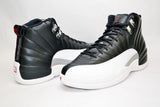 Air Jordan Retro 12 Playoff