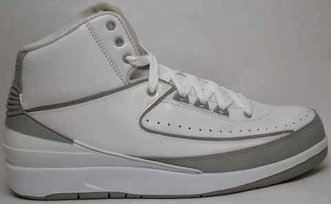 Air Jordan Retro 2 Anniversary