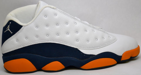 Air Jordan Retro 13 low Ceramic