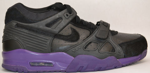 Air Trainer III