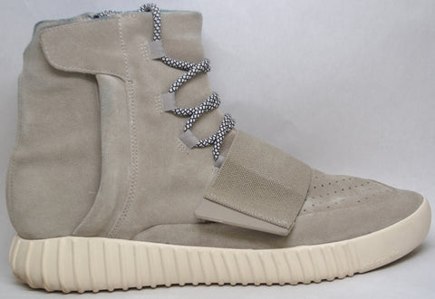 Adidas Yeezy 750 Boost Used