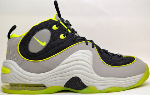 "Penny 2 Neon ""SC"" Sample"