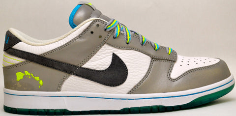 "Nike Dunk low ""Pro Bowl Hawaii"""