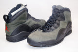 "Jordan OG 10 ""Shadow"" NO Og box used"